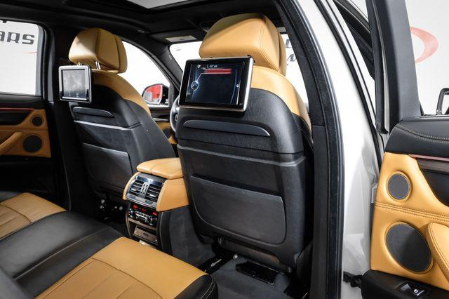2016 BMW X6 xDrive 50i M Sport in Carrollton, TX 75006