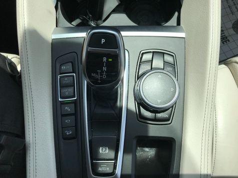 2016 BMW X6 xDrive 50i xDrive50i | Huntsville, Alabama | Landers Mclarty DCJ & Subaru in Huntsville, Alabama