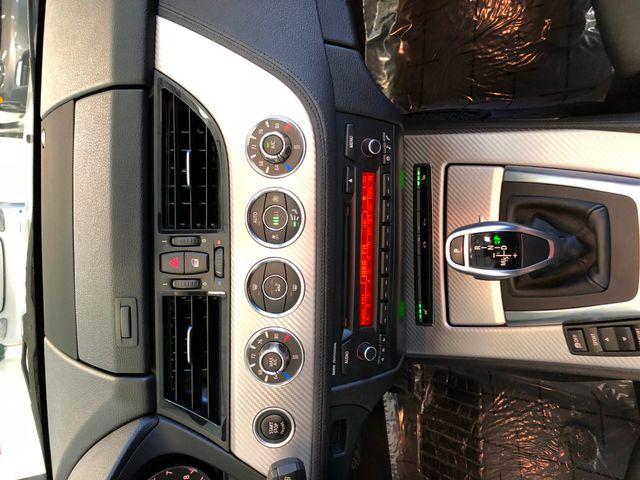 2016 BMW Z4 sDrive28i M Sport Package Longwood, FL 17