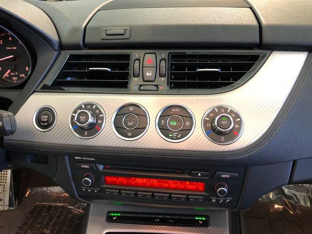2016 BMW Z4 sDrive28i M Sport Package Longwood, FL 18