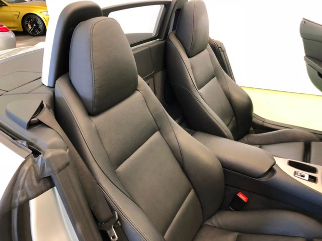 2016 BMW Z4 sDrive28i M Sport Package Longwood, FL 22