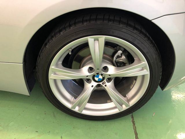 2016 BMW Z4 sDrive28i M Sport Package Longwood, FL 32