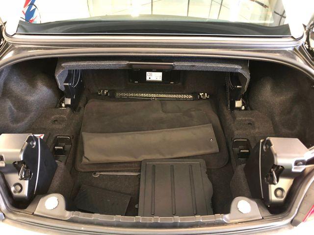 2016 BMW Z4 sDrive28i M Sport Package Longwood, FL 38
