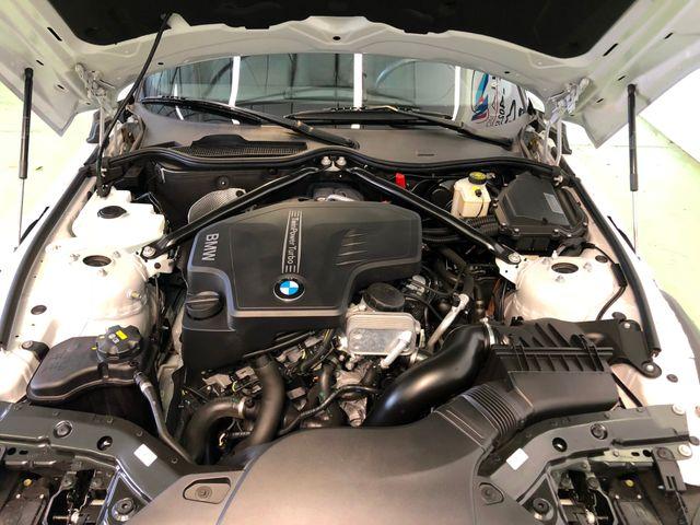 2016 BMW Z4 sDrive28i M Sport Package Longwood, FL 39