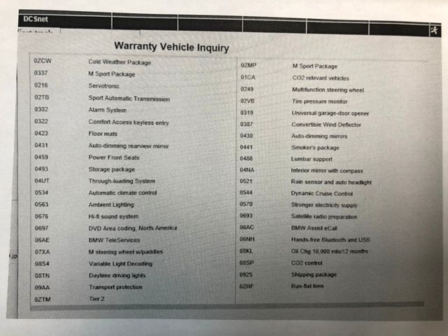 2016 BMW Z4 sDrive28i M Sport Package Longwood, FL 41