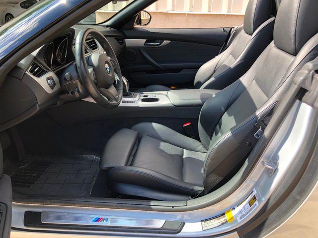 2016 BMW Z4 sDrive28i M Sport Package Longwood, FL 46
