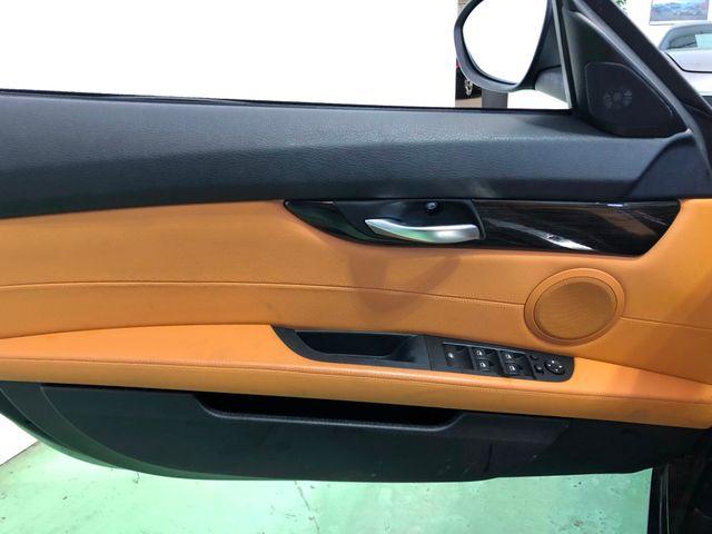 2016 BMW Z4 sDrive28i M Sport Package Longwood, FL 12