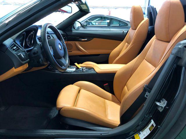 2016 BMW Z4 sDrive28i M Sport Package Longwood, FL 14