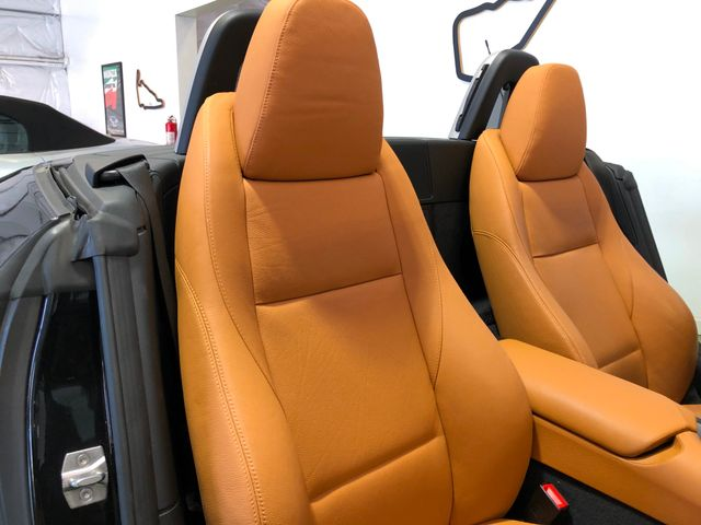 2016 BMW Z4 sDrive28i M Sport Package Longwood, FL 21