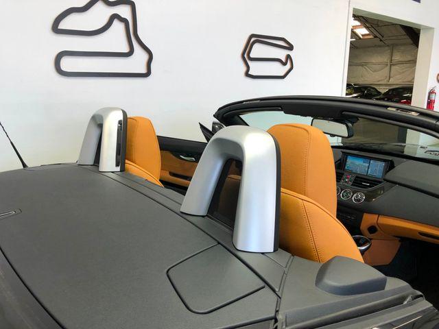 2016 BMW Z4 sDrive28i M Sport Package Longwood, FL 24