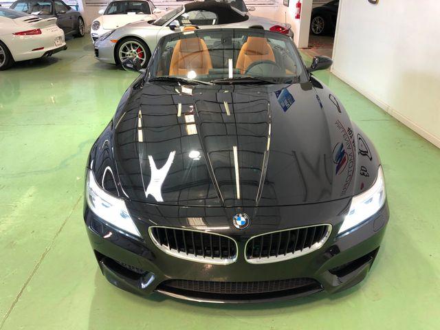 2016 BMW Z4 sDrive28i M Sport Package Longwood, FL 3
