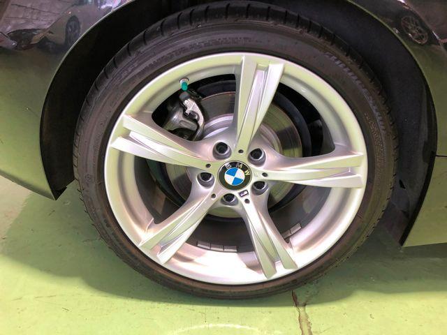 2016 BMW Z4 sDrive28i M Sport Package Longwood, FL 30