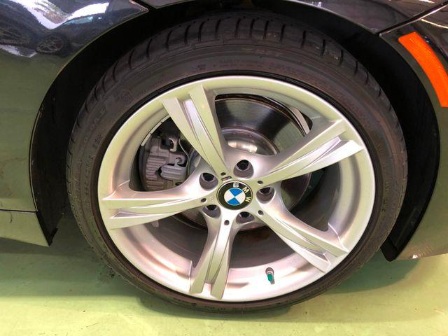 2016 BMW Z4 sDrive28i M Sport Package Longwood, FL 31
