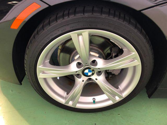 2016 BMW Z4 sDrive28i M Sport Package Longwood, FL 33