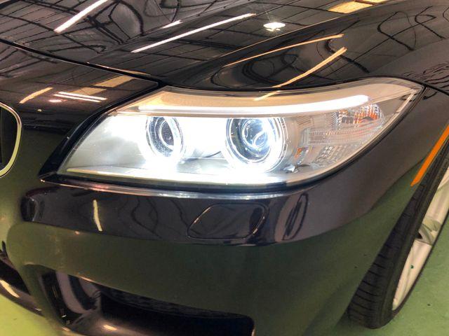 2016 BMW Z4 sDrive28i M Sport Package Longwood, FL 34