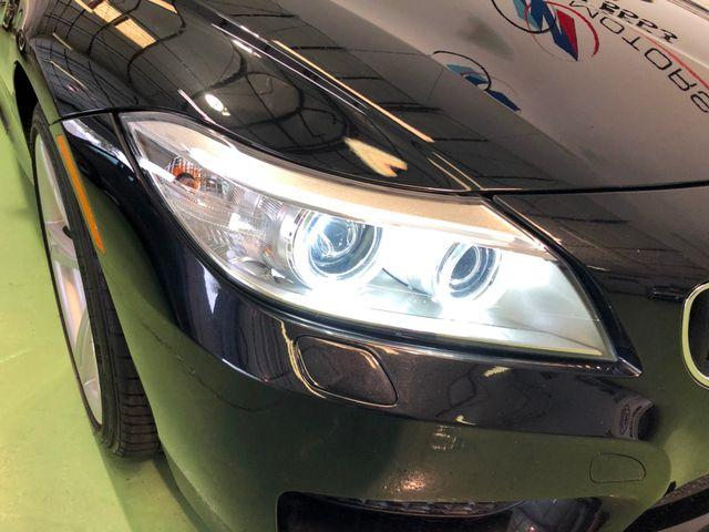 2016 BMW Z4 sDrive28i M Sport Package Longwood, FL 35
