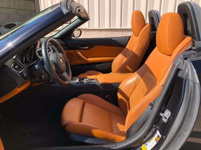 2016 BMW Z4 sDrive28i M Sport Package Longwood, FL 44