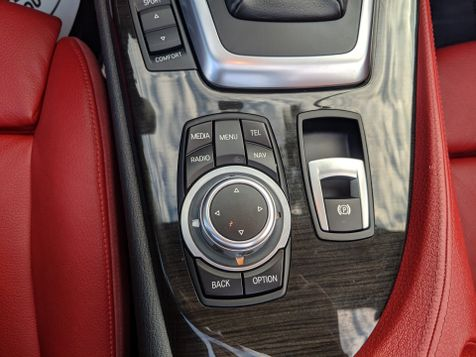2016 BMW Z4 sDrive35i ((**NAVIGATION/HEATED SEATS/LOADED**))  in Campbell, CA