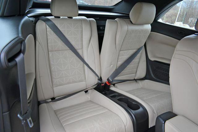 2016 Buick Cascada Premium Naugatuck, Connecticut 14
