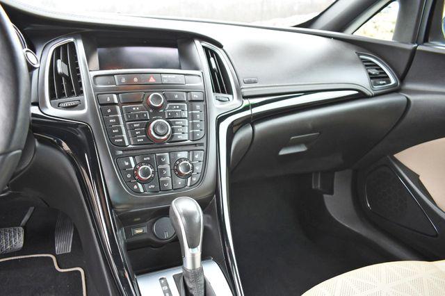 2016 Buick Cascada Premium Naugatuck, Connecticut 19