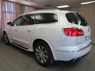 2016 Buick Enclave Premium  city OH  North Coast Auto Mall of Akron  in Akron, OH