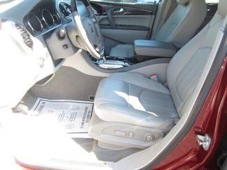 2016 Buick Enclave Premium Batesville, Mississippi 19