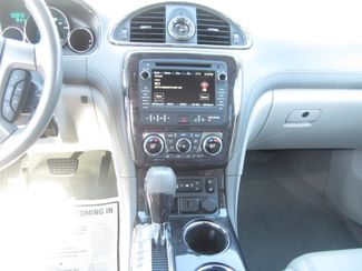 2016 Buick Enclave Premium Batesville, Mississippi 22