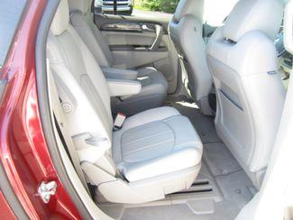 2016 Buick Enclave Premium Batesville, Mississippi 35