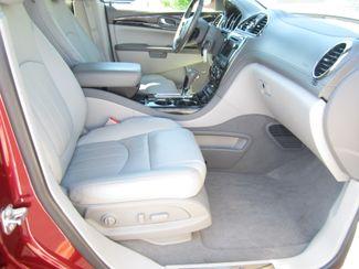 2016 Buick Enclave Premium Batesville, Mississippi 38