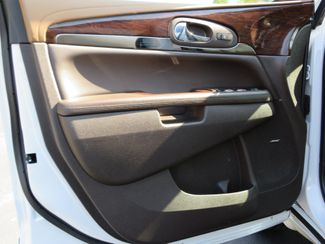 2016 Buick Enclave Leather Batesville, Mississippi 17