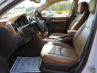 2016 Buick Enclave Leather Batesville, Mississippi 19