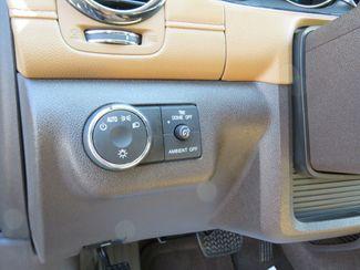 2016 Buick Enclave Leather Batesville, Mississippi 18