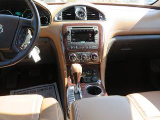 2016 Buick Enclave Leather Batesville, Mississippi 22