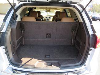2016 Buick Enclave Leather Batesville, Mississippi 30