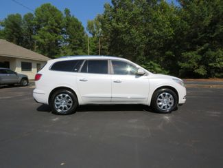 2016 Buick Enclave Leather Batesville, Mississippi