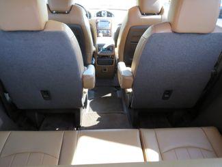 2016 Buick Enclave Leather Batesville, Mississippi 32