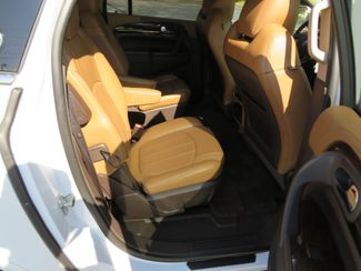 2016 Buick Enclave Leather Batesville, Mississippi 34