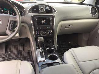 2016 Buick Enclave Leather  in Bossier City, LA