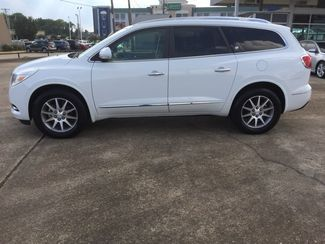 2016 Buick Enclave Leather  in Bossier City, LA