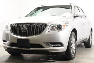 2016 Buick Enclave Leather in Branford, CT 06405