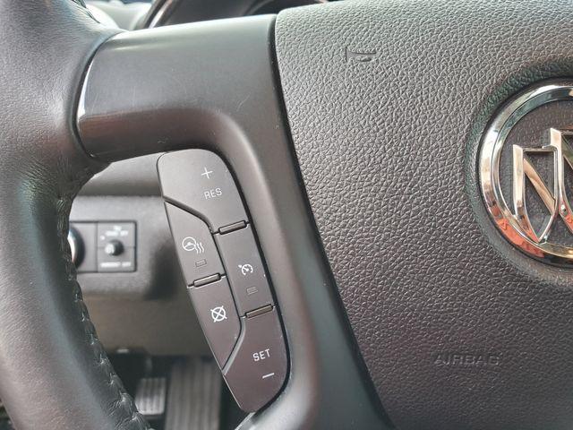 2016 Buick Enclave Premium in Brownsville, TX 78521