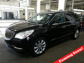 2016 Buick Enclave in Cleveland, Ohio