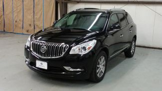 2016 Buick Enclave Leather in East Haven CT, 06512