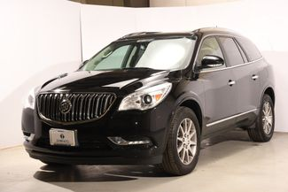 2016 Buick Enclave Leather in Branford CT, 06405