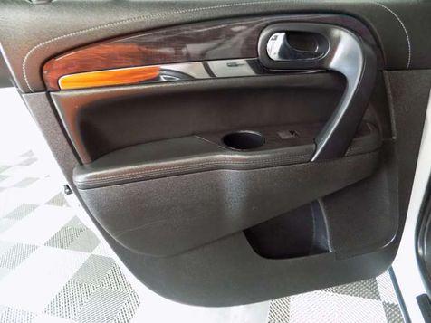 2016 Buick Enclave Leather - Ledet's Auto Sales Gonzales_state_zip in Gonzales, Louisiana