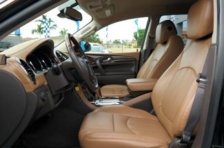 2016 Buick Enclave Leather Hialeah, Florida 10