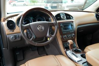 2016 Buick Enclave Leather Hialeah, Florida 13