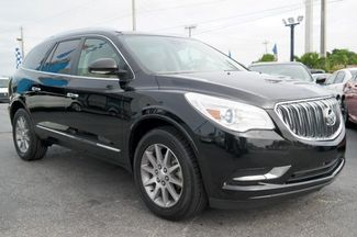 2016 Buick Enclave Leather Hialeah, Florida 2
