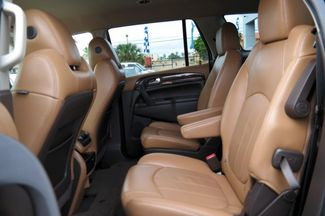 2016 Buick Enclave Leather Hialeah, Florida 27