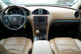 2016 Buick Enclave Leather Hialeah, Florida 30